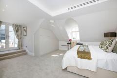 Fablon Chez Cote luxury carpet