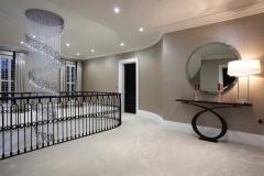 Fablon Chez luxury carpet