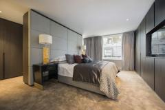 Fablon Seduction luxury carpet