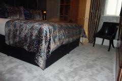 Patina luxury carpet