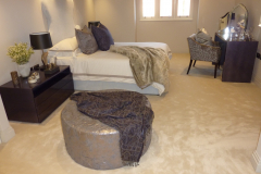 Fablon Seduction  luxury carpet