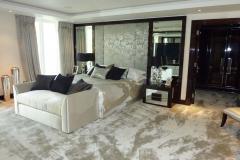 Sabha Viscose carpet