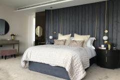 Fablon Patina luxury carpet
