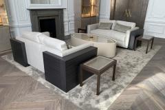 Madonna luxury carpet