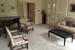 St Coix luxury carpet